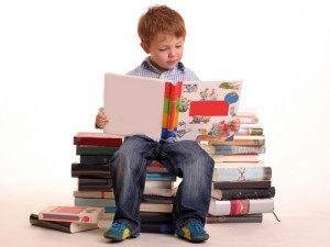 2014-02-kid-reading-book